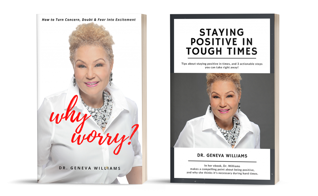 Creating-a-Positive-Mindset-Bundle