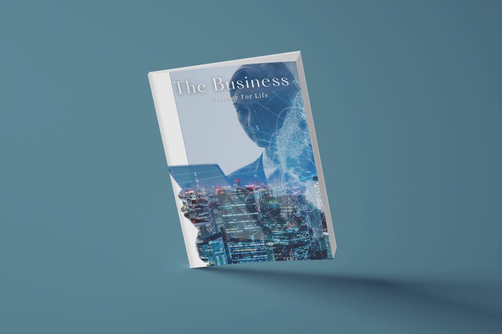 Dr Geneva Williams Business Journal